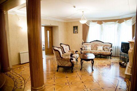 Дом 425 кв.м . Лебяжье , Ломоносовский район , улица Авиационная .
