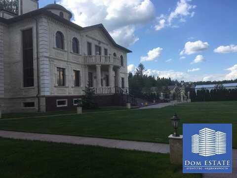 Продажа дома, Липки, Одинцовский район
