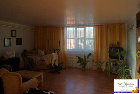 Продаётся 2-этажный дом, Греческие Роты