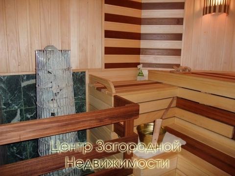 Дом, Каширское ш, Варшавское ш, 5 км от МКАД, Видное, город. Каширское .