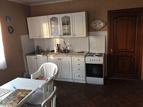 Продается дом г Краснодар, ул Кореновская, д 10