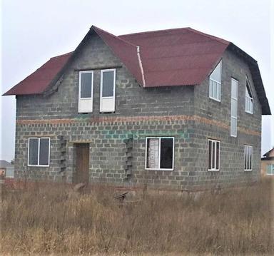 Продажа дома, Стрелецкое, Белгородский район, Белгородская