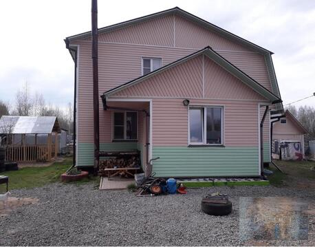 Продается дом. , Коржавино,