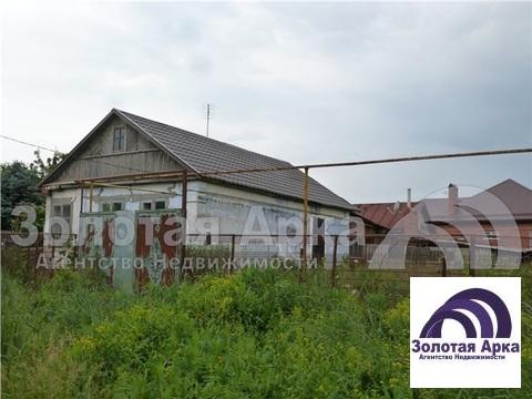 Продажа дома, Пластуновская, Динской район, Ул. Исполкомовская