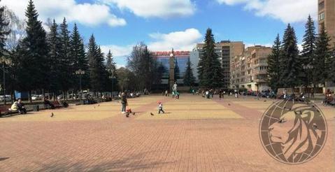 Дача на участке 4 сотки, г. Подольск, м-он Климовск