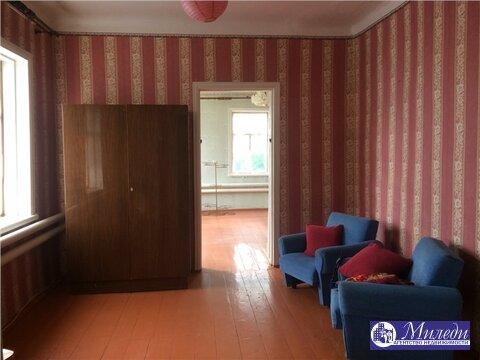 Продажа дома, Батайск, Ул. Красноярская