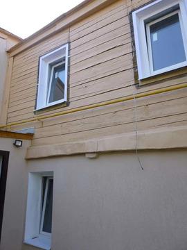 Продажа дома, Саратов, 7 Дачная остановка левая сторона тер