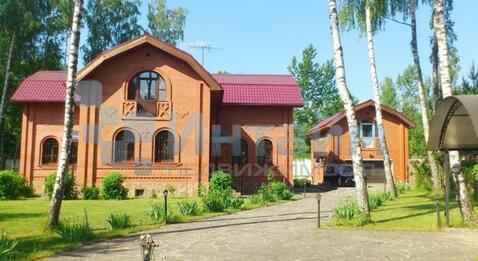 Аренда дома, Володарского, Ленинский район, Гусарова улица