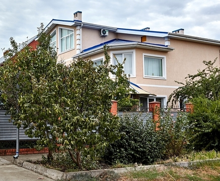 Продажа дома в центре Краснодара! Срочная продажа!