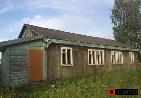 Продажа дома, Аксеново, Вологодский район