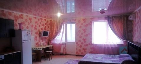 Аренда дома, Краснодар, Улица В.М. Комарова