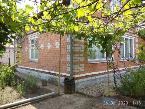 Продажа дома, Воронеж, Центральная улица
