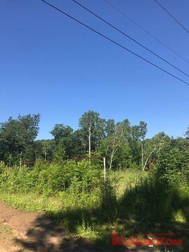 Предлагается земельный участок рядом с санаторием Уссури.