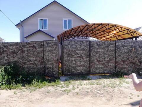 Продаётся дом 135м на участке 7сот. в Клишеве