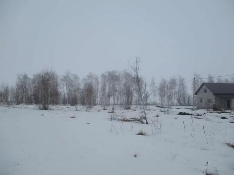 Продажа участка, Новая Усмань, Новоусманский район, Олимпийский .