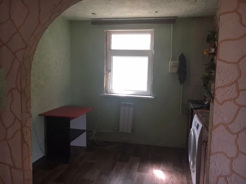 Предлагаю дом в с.Лебедевка