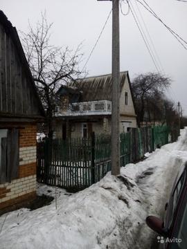Продажа дома, Старый Оскол, Ул. Горняшка