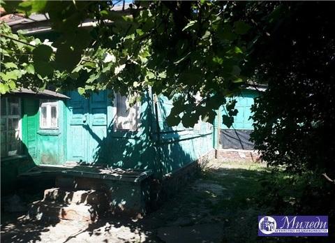 Продажа дома, Батайск, Ул. Энгельса
