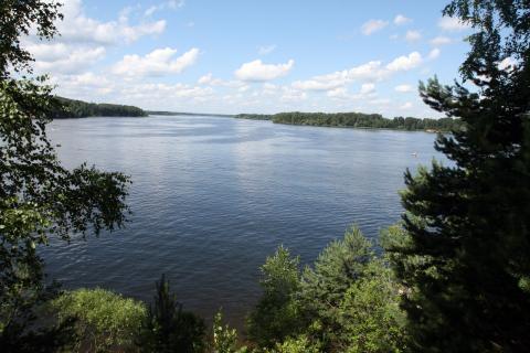 Дача на земельном участке 6,2 сотки не далеко от Истринского водохр.