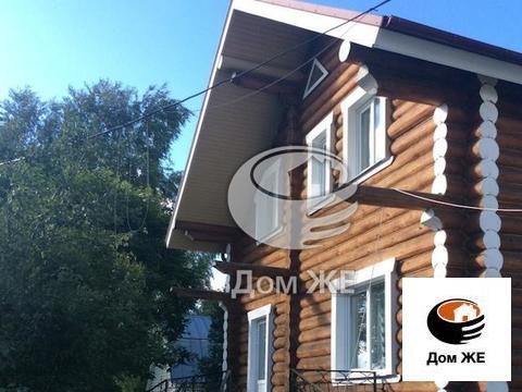 Аренда дома, Лопотово, Солнечногорский район