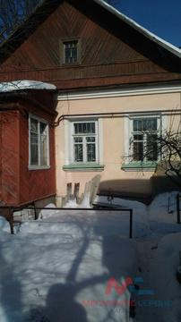 Продажа дома, Тверь, Ул. Академика Туполева