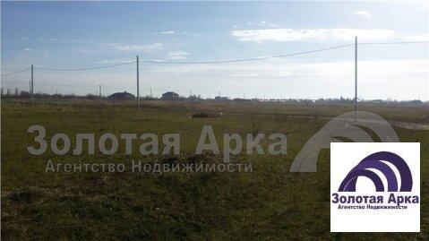 Продажа участка, Динской район, Ул.Луначарского улица
