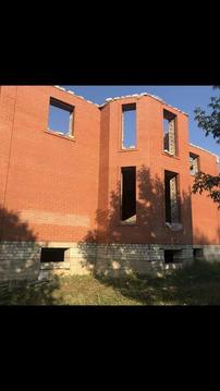 Продажа дома, Турабьево, Костромской район