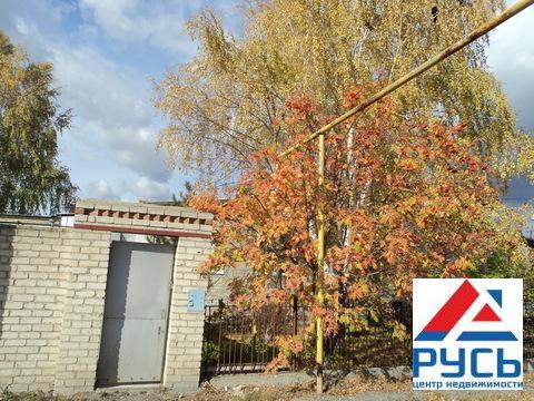 Дома, дачи, коттеджи, , ул. Комсомольская, д.1