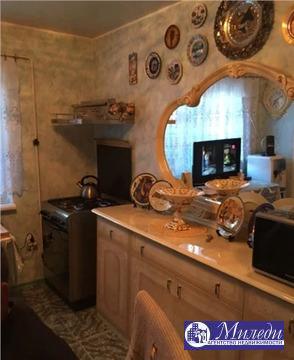 Продажа дома, Батайск, Ул.Нольная улица