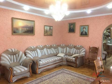Продажа дома, Тверь, Ул. Осипенко