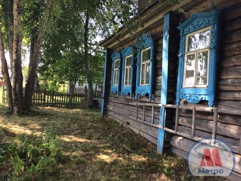 Дома, дачи, коттеджи, ул. Дорожная, д.12