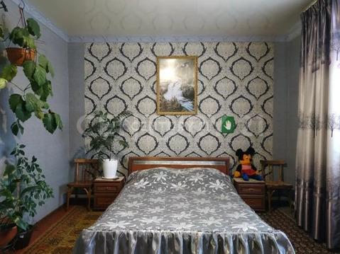 Продается дом, г. Новоалтайск, Трактовая