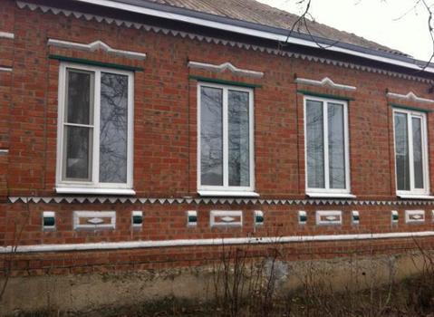 Продается дом с.Николаевка