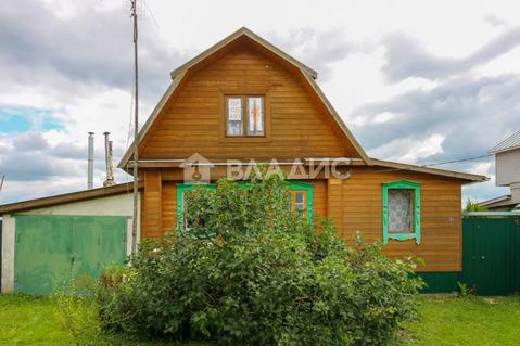 Суздальский район, село Глебовское, дом на продажу
