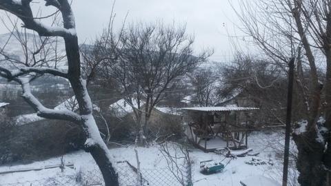Дом в Балаклаве