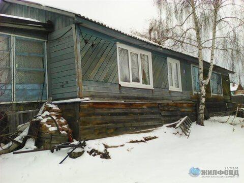 Продажа дома, Невон, Усть-Илимский район, Ул. Целинников