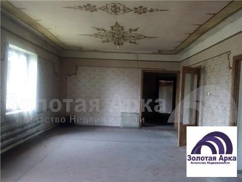 Продажа дома, Ахтырский, Абинский район, Ул. Коммунаров