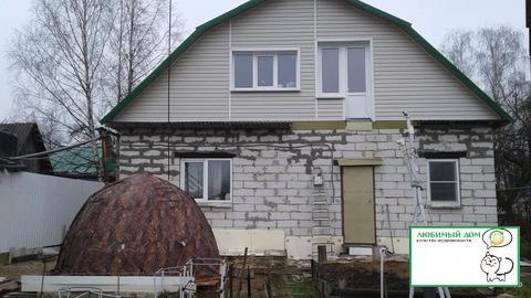 Продажа дома, Калуга