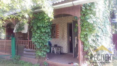 Продажа дома, Куровское, Орехово-Зуевский район, СНТ Рассвет 362