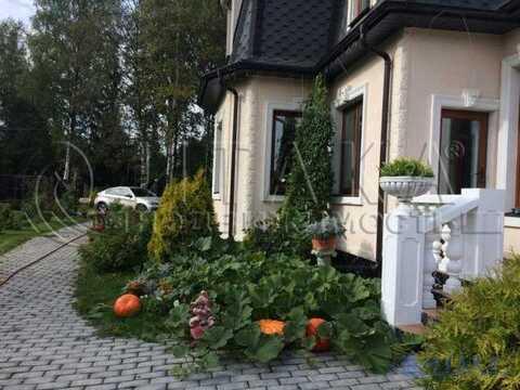 Продажа дома, Белоостров, м. Старая Деревня