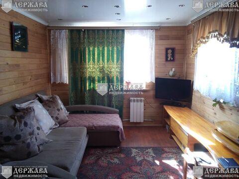 Продажа дома, Кемерово, Ул. Камышинская 5-я