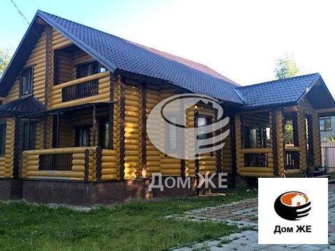 Аренда дома, Иванцево, Волоколамский район