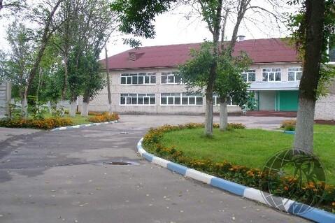 Участок 5.0 сот. город Подольск мкр. Климовск, пос.мис