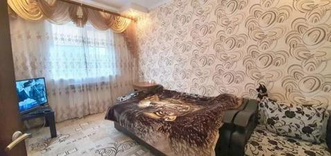 Аренда дома, Казань, Ул. Главная