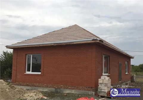 Продажа дома, Батайск, Ул. Есенина