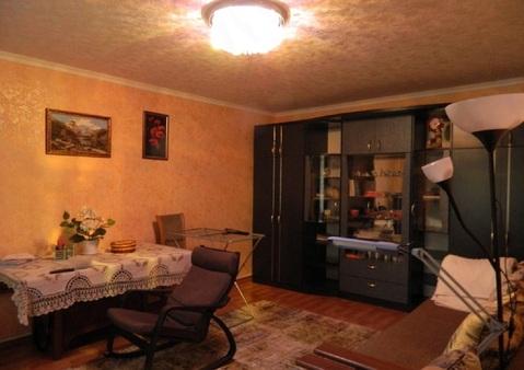 Продается 2-этажный дом, Греческие Роты