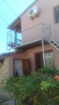 Продам дом на Южной Косе
