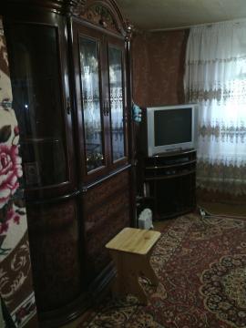 Дом 63 м2 с мебелью и всеми удобствами рядом с рекой в Ельце