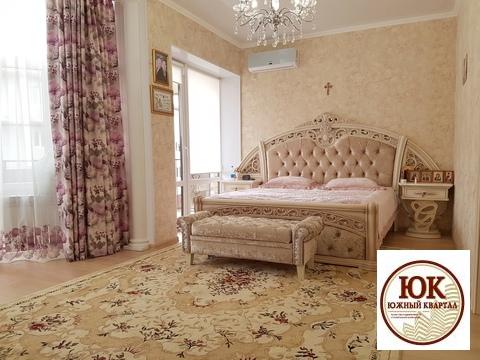 Продается дом 215 кв.м. с ремонтом и мебелью.