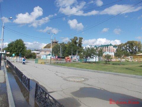Продажа дома, Хабаровск, Ул. Балтийская